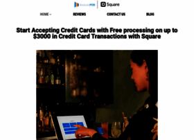 bankcardpos.com