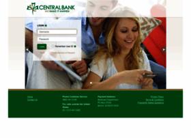 bankcardservices.mycardinfo.com