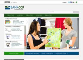 bankccp.com