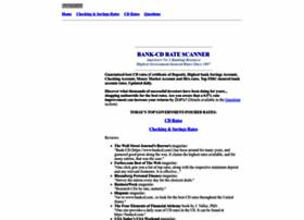 bankcd.com