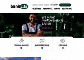 bankcda.com
