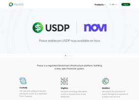 bankchain.com