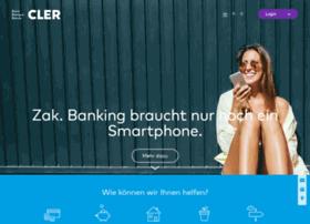 bankcoop.ch