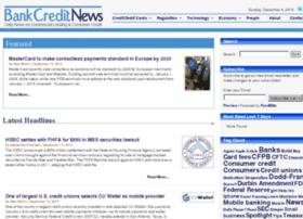 bankcreditnews.com