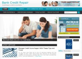 bankcreditrepair.com