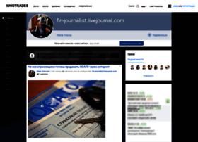 bankdirect.whotrades.com