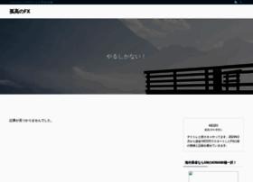 bankeji.com