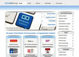 bankenonline.org
