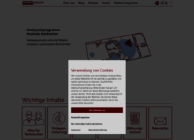 bankenverband.de