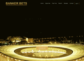 banker-bets.com