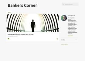 bankercorner.blogspot.in
