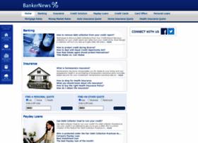 bankernews.com