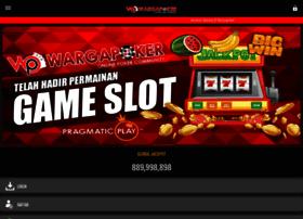 bankers-adda.com