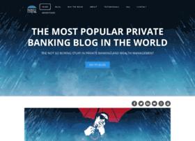 bankersumbrella.com