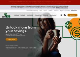 bankesb.com