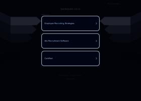 bankexam.co.in
