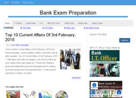 bankexampreparation.com