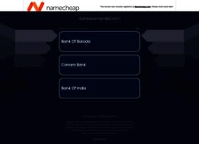 bankexamsindia.com