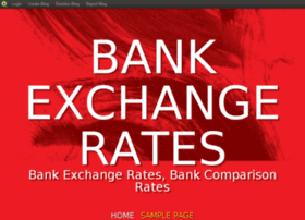 bankexchangerates.blog.com