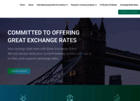 bankexchangerates.co.uk