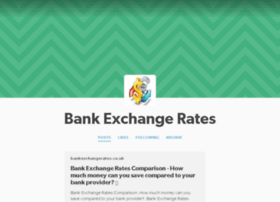 bankexchangerates.tumblr.com