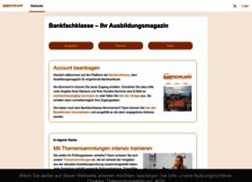 bankfachklasse.de