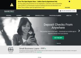 bankffs.com