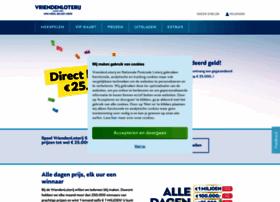 bankgiroloterij.nl