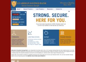 bankguardian.com