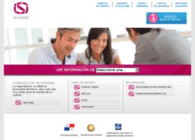 bankguay.com