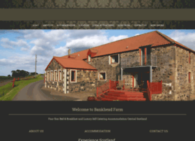 bankheadfarm.com