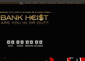 bankheist.com
