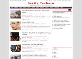 bankheru.blogspot.com
