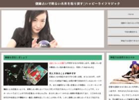 bankhousingloan.net