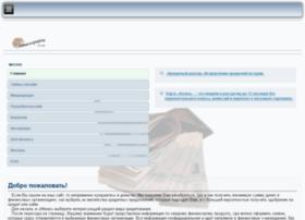 banki-i-krediti.com