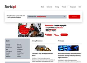 banki.pl