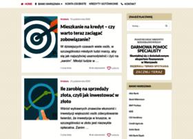 banki.waw.pl