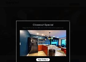 bankierapts.com