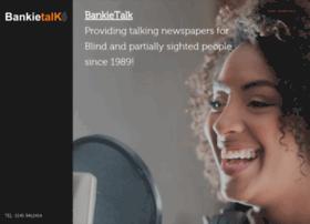 bankietalk.com