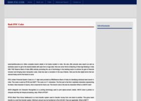 bankifsccode.net.in