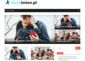 bankimion.pl