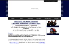 bankimplode.com
