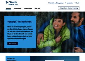 bankimthal.clientis.ch