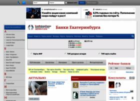 bankinform.ru