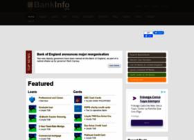 bankinfouk.com