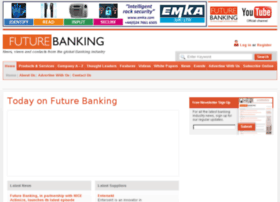 banking-gateway.com