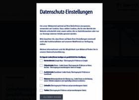 banking.bayernlb.de