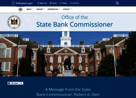 banking.delaware.gov