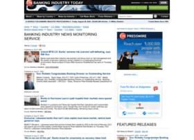 banking.einnews.com