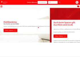 banking.sparkasse-leipzig.de